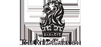 http://www.ritzcarlton.com/