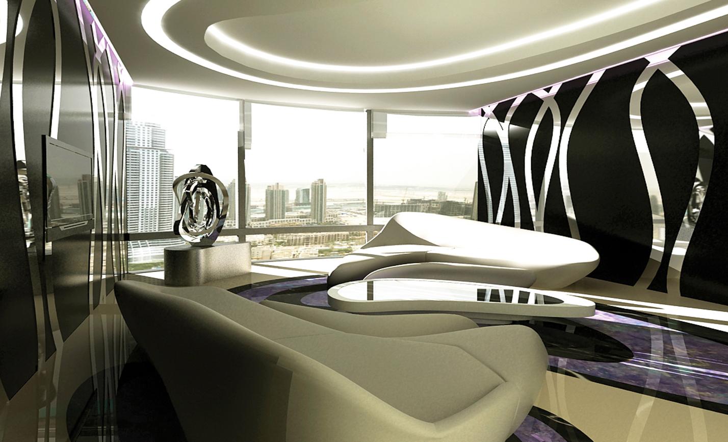 Burj-Khalifa-Tower-Interior-Design