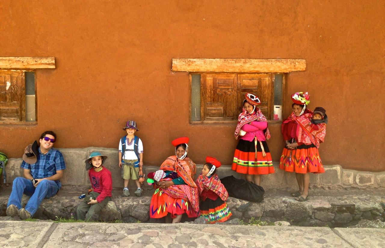 Exploring-the-Andes-Peru-1
