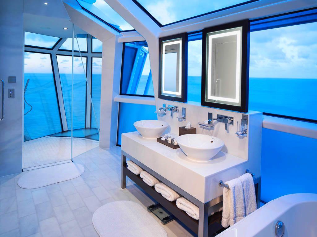 celebrity-reflection-suite-bathroom
